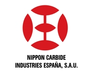 NIPPON CARBIDE INDUSTRIES ESPAÑA, S.A.U.
